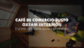 oxfam-intermon-cafe-dormir3