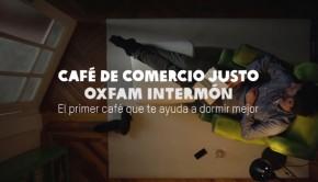 oxfam-intermon-cafe-dormir3