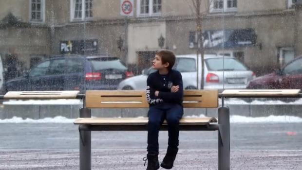 sosmayday-jacket-kid.jpg