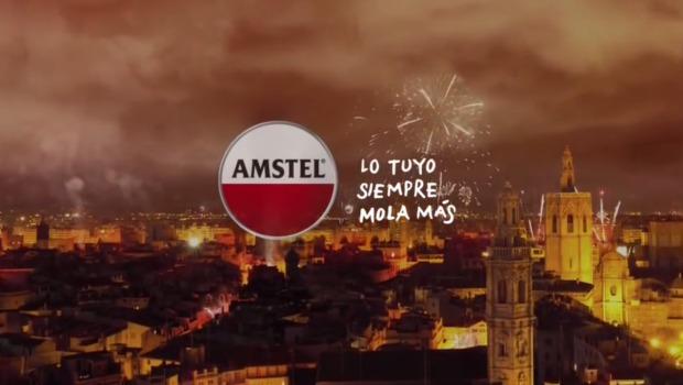 amstel-quemamoslasfallas.jpg