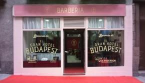 barberia-gran-hotel-budapest.jpg