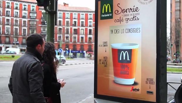 mcdonalds-cafe-mupi.jpg