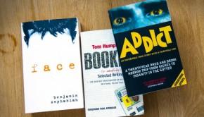 norlis-bookstore-norlis-bookstore-principal.jpg