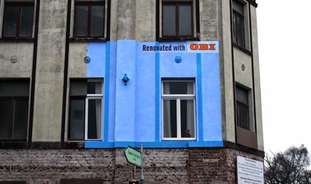 obi-billboards-2