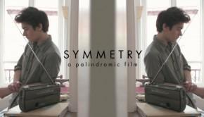 symmetry-film.jpg