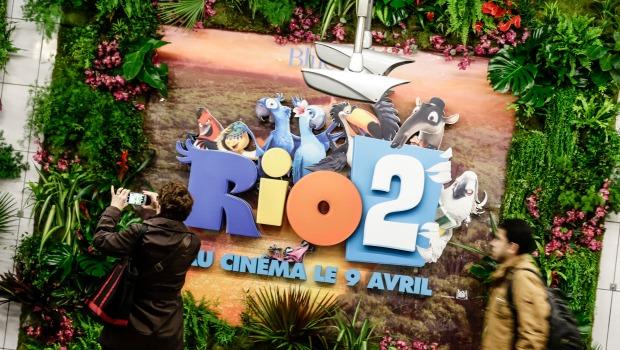 RIO-4.jpg