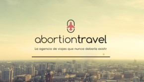 abortion-travel1