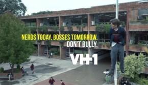 bullying-vh1.jpg