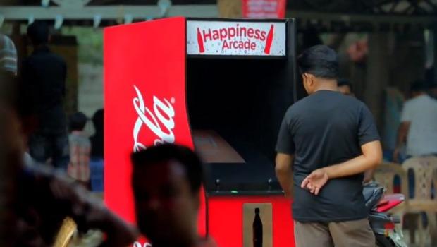 coca-cola-arcade.jpg