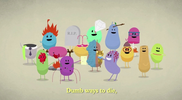 dumb-ways-to-die05