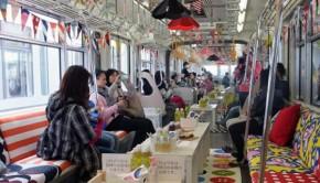 ikea-metro-tokyo-000