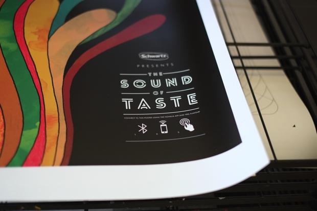 tasteofsound01
