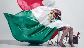 Mexico-stop.jpg