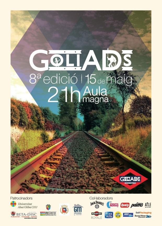 Poster-GoliADs-normal-page-001.jpg