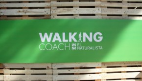 Walking_coach-El_Naturalista-1.jpg