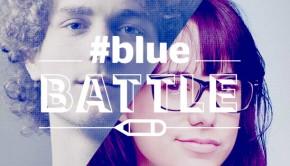 blue-battle