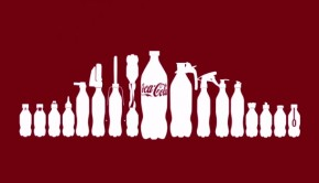 coca-cola-2nd-lives.jpg