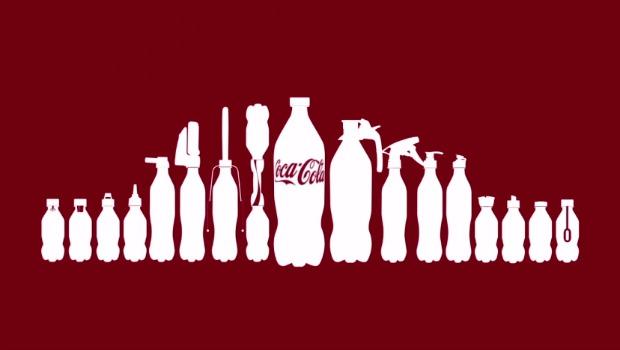 coca-cola-2nd-lives.jpg