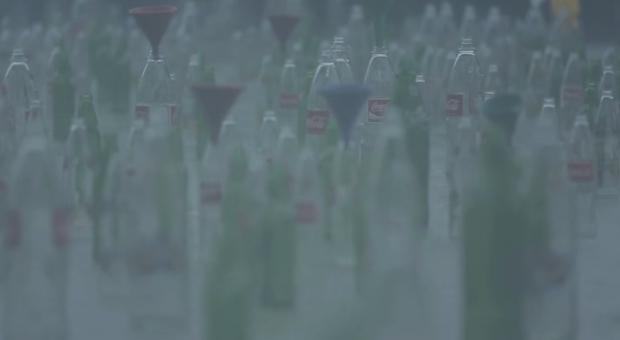 coca-cola-agua-lloro01