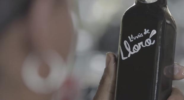 coca-cola-agua-lloro02
