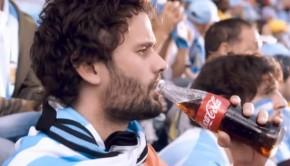 coca-cola-futbol-argentina.jpg