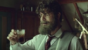 coca-cola-pemberton.jpg
