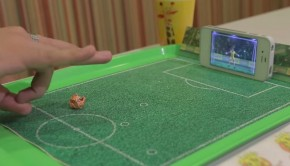 giraffas-movil-futbol.jpg