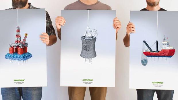 greenpeace-pinatas.jpg