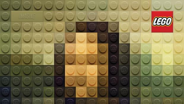 lego0000.jpg