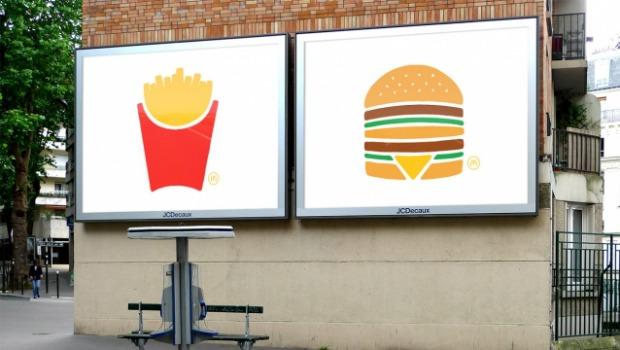 mcdonalds-minimalismo-principal.jpg