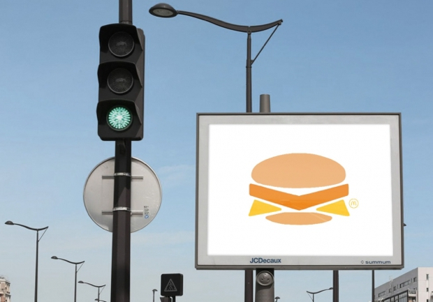 mcdonalds-minimalismo03