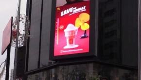 mcdonalds-save-the-sundae.jpg
