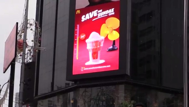 mcdonalds-save-the-sundae.jpg