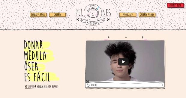 pelones-peleones00