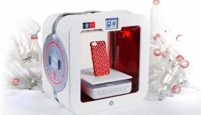 Ekocycle-3D-Printer