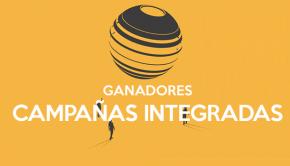 GANADORSCAMAPANAS