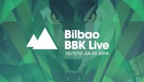 bbk-live.jpg