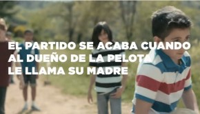 coca-cola-futbol00.jpg