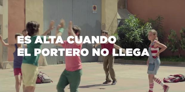 coca-cola-futbol01
