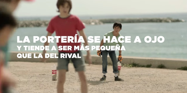 coca-cola-futbol02
