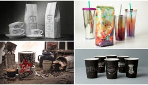 coffeesss.jpg