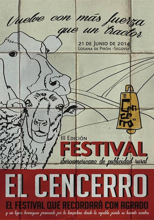 elcencerro1