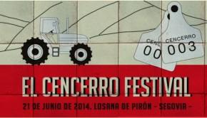 elcencerro2.jpg