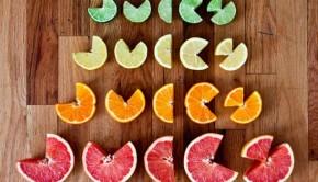 fruit00.jpg