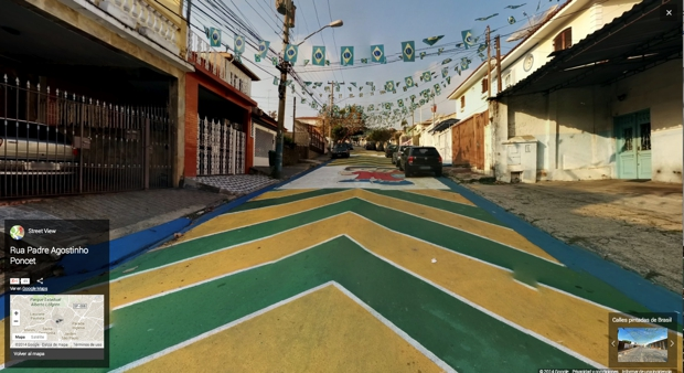 google-maps-streets-brazil-football05