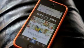 ikea-instagram-ppl.jpg