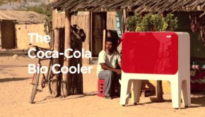 the-coca-cola-bio-cooler