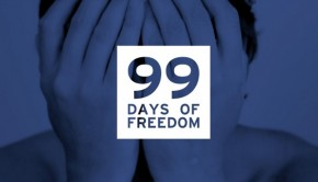 99DaysOfFreedom-00.jpg