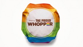 BURGER_KING-PROUD_WHOPPER.jpg