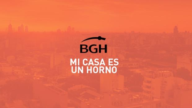 bgh-mi-casa-horno.jpg